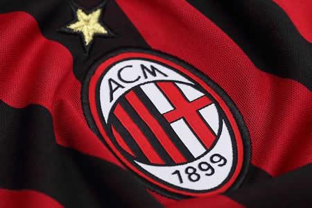 El Milan admite que UEFA investigará, pero destaca que aún no hay veredictos