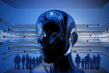 El desafío de la inteligencia artificial pone en jaque la seguridad mundial