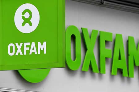 Haití toma acciones contra la ONG Oxfam por escándalos sexuales