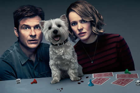 """Game Night"" y ""Annihilation"", risas y suspense para la cartelera de cine"