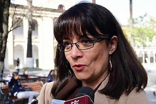 """Concejal del MAS dice que denuncia sobre """"mochilas chinas"""" se contaminó con politización"""