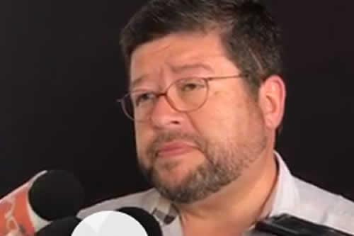 Samuel ve 'sociopatía' en las críticas de Morales por 21F
