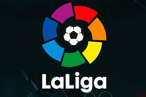 LaLiga presentó 39 denuncias por posibles amaños en la temporada 2017-18