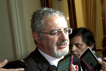 Jujuy gesta ley para que Bolivia pague atenciones médicas de connacionales