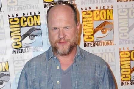 Whedon abandona la película sobre Batgirl que iba a hacer para Warner Bros
