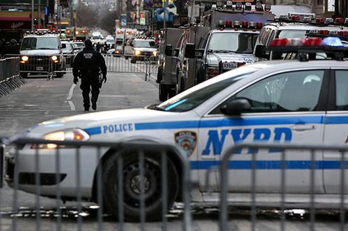 Nueva York deberá pagar 85.000 dólares a una musulmana cuyo hiyab fue confiscado por la Policía