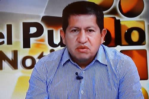 Sánchez destaca inversión de $us 2.000 millones en hidrocarburos en Tarija