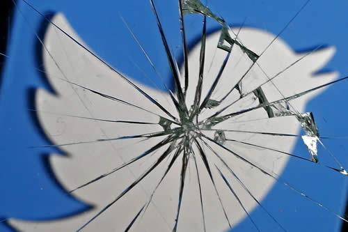 Un medio británico acusa a una finlandesa de ser un trol ruso por sus tuits contra Londres