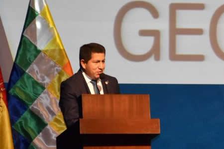 Sánchez plantea sinergias entre exportadores y consumidores