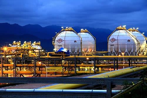 YPFB incorporará este año 4 MMmcd de gas al mercado interno y de exportación: Morales