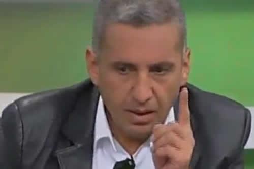 Cardozo: La droga que obligó a Pacajes a confesar la inocencia de Fernández es su conciencia