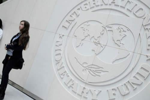 Medios argentinos reportan una ampliación de crédito del FMI a Argentina de hasta 5.000 millones más