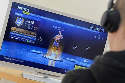 Un videojuego tan 'adictivo como las drogas' provoca miles de divorcios