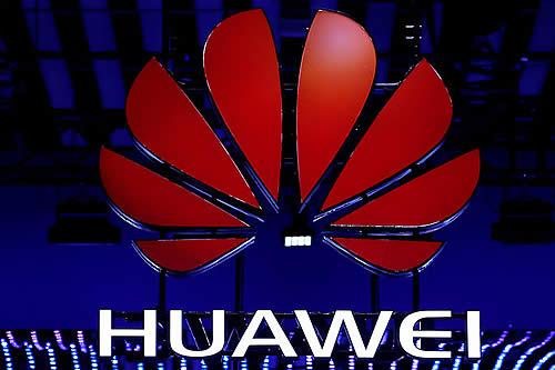 China podría cortar totalmente su inversión en Silicon Valley tras el caso Huawei