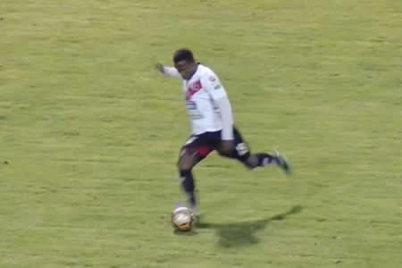 Nacional Potosí supera a Sport Boys