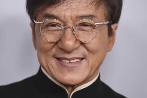 Jackie Chan, ¿infectado por el coronavirus?: lo que realmente ocurrió
