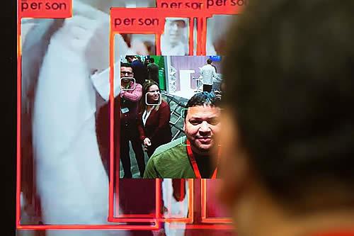 Un afroamericano es el primer detenido en EE.UU. por un error del sistema de reconocimiento facial usado por la Policía