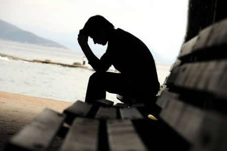Descubren cambios en molécula que mejorarían el tratamiento de la depresión