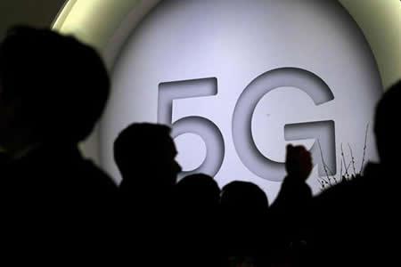 Ericsson destaca necesidad de nuevo espectro disponible para desplegar el 5G
