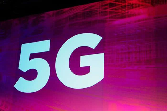 GSMA: el 5G empezará a desplegarse en Latinoamérica a mediados de 2020