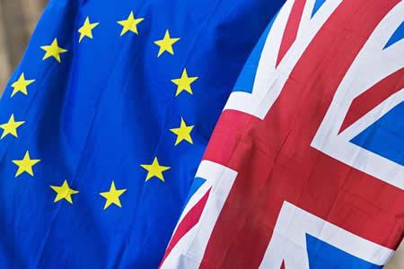 El Reino Unido ha sobrevivido a un año marcado por la inestabilidad