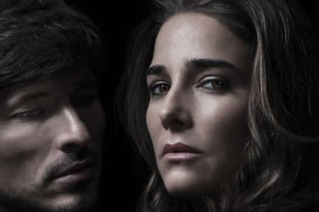 """Netflix estrenará el 16 de marzo su primera serie argentina, """"EDHA"""""""