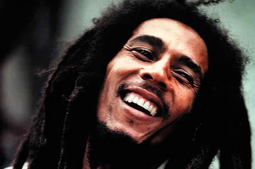 Declaran al reggae como Patrimonio de la Humanidad