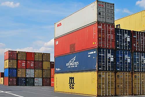 IBCE pide tomar medidas para que comercio exterior vuelva a ser superavitario