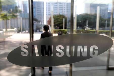 Samsung Electronics anuncia una reducción de capital para mejorar rendimiento
