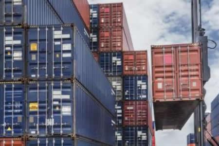 IBCE: Valor de las exportaciones bolivianas creció 10,5% en 2017