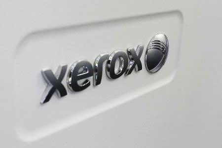 La firma estadounidense Xerox quedará controlada por la japonesa Fujifilm