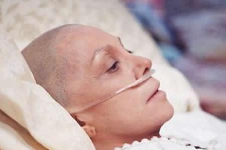 Muertes prematuras por cáncer minan la productividad de BRICS, alerta la OMS