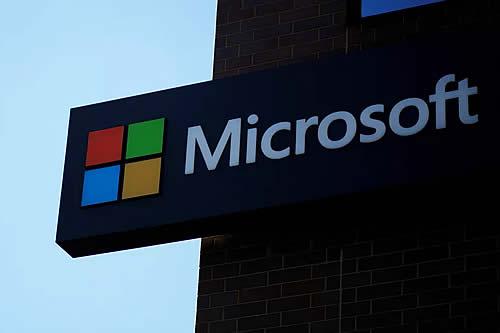 Microsoft negocia la compra de TikTok