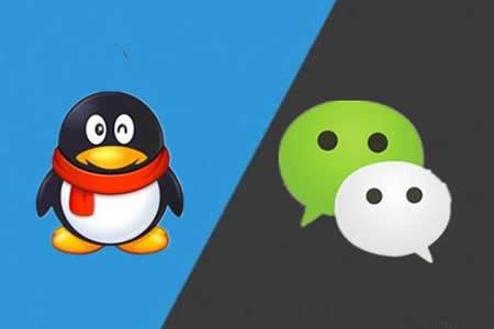 "Programas chinos de chat virtual se vuelven ""disidentes"" y son censurados"