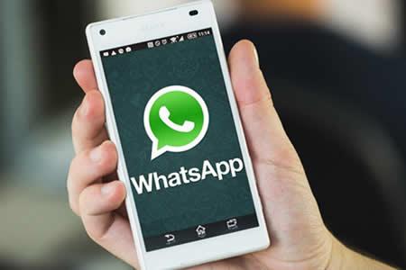 Así es cómo se puede enviar mensajes de WhatsApp automáticamente