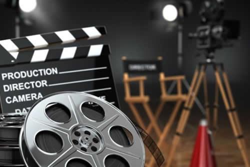 Una nueva ley impulsa la promoción de Bolivia como escenario cinematográfico