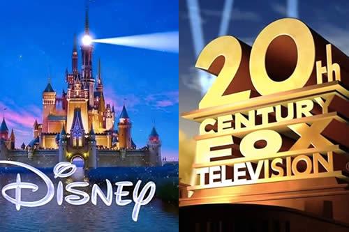 Autoridad mexicana de telecomunicaciones aprueba la fusión Disney-Fox