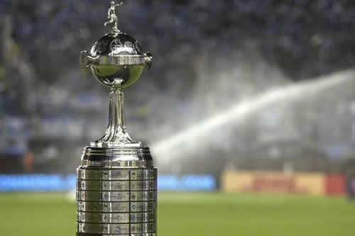 Clubes descendidos no podrán participar en Libertadores y Sudamericana 2020
