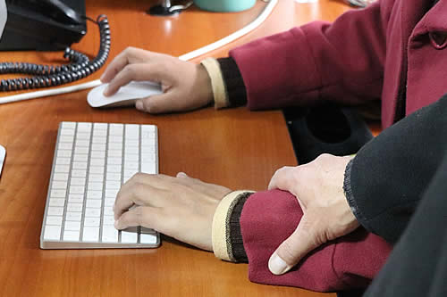 Proyecto de Ley identifica doce conductas de acoso laboral