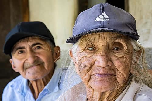 Vilcabamba, el valle de la longevidad: ¿cuál es el secreto para envejecer con buena salud en este lugar?