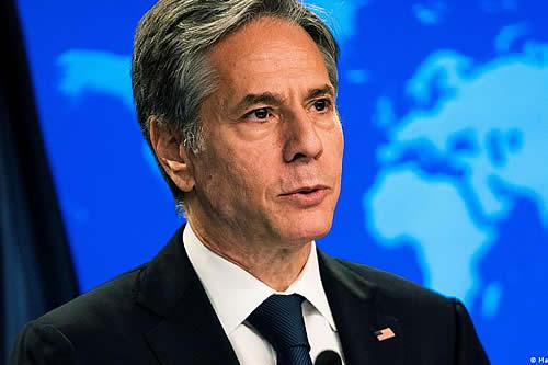EE.UU. advierte al liderazgo turcochipriota de fuerte respuesta en la ONU