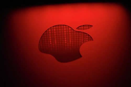 LG y Magna podrían fabricar juntos el primer auto eléctrico de Apple