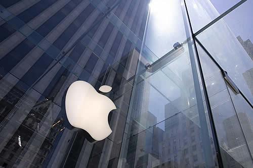 Apple se lanza a la búsqueda de estudios en Hollywood para desafiar a los grandes de la industria del entretenimiento