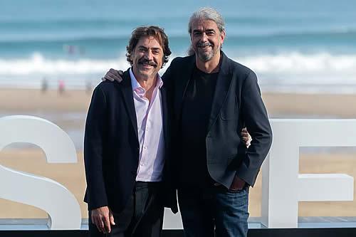 El filme 'El buen patrón' representará a España en los Óscar