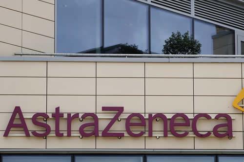 AstraZeneca compra Alexion por 39.000 millones de dólares