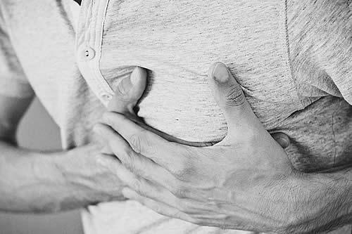 Tres síntomas que ocultan enfermedades cardiovasculares y no debes ignorar