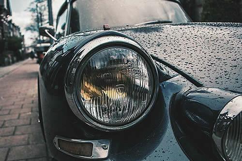 Esta señal indica que es momento de vender tu coche