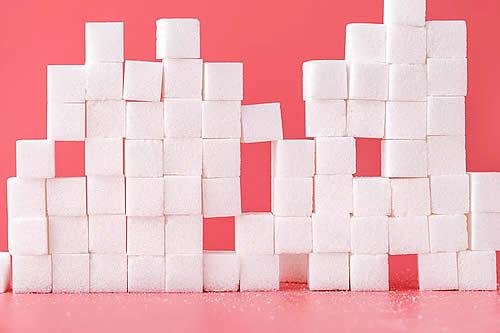 ¿Por qué eliminar el azúcar de tu cuerpo no es una buena idea?