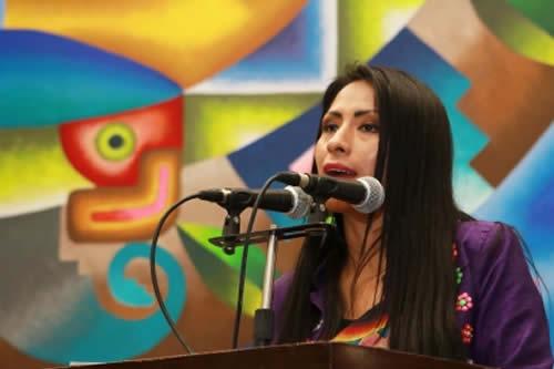 World Travel Awards: Bolivia obtiene 14 nominaciones (Alanoca)