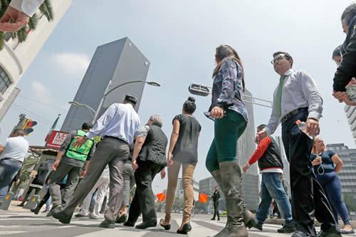 Azúcar alta, presión elevada y obesidad: los tres factores de riesgo que más matan a los mexicanos